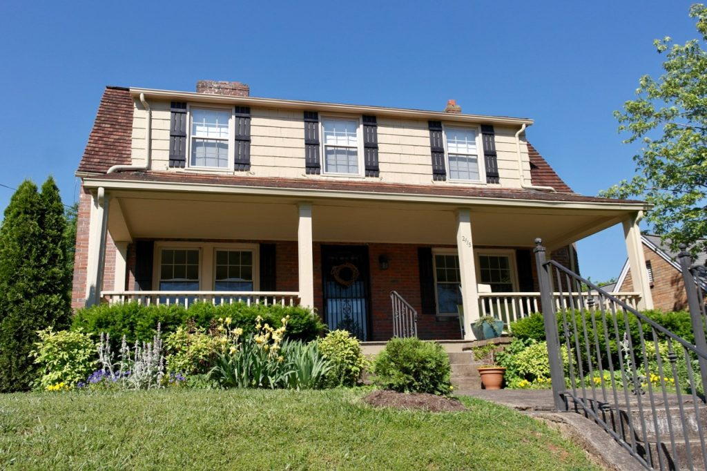 Featured Properties Archive O First Neighborhoods Realty